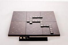 Scrabble para diseñadores
