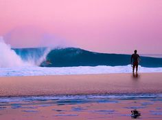 Follow @salvaelsurfista for more
