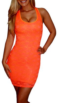 Musicality-Great Glam is the web's top online shop for trendy clubbin styles, fashionable party dress and bar wear, super hot clubbing clothing, stylish going out shirt, partying clothes, super cute and sexy club fashions, halter and tube tops, belly and
