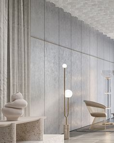 New Ecoustic Sculpt! Introducing 4 highly functional sculptural designs in our award-winning acoustic drop-in ceiling tile system. Designed + made in Australia. Ceiling Grid, Ceiling Tiles, Ceiling Design, Suspended Ceiling Systems, The Time Is Now, Acoustic Panels, Environment Design, Sculpting, Cool Designs