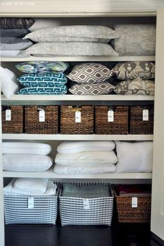 Design Ideas for your Laundry Room Organization (92)