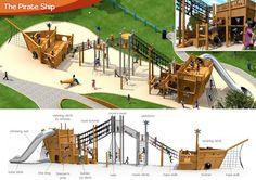 Sport Park, How To Raise Money, Playground, Basketball Court, Ship, Sports, Fun, Kids, Window Boxes