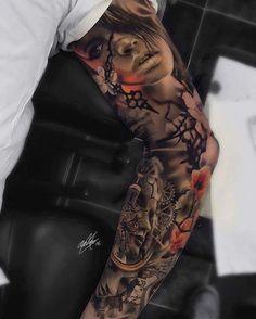 tattoo best