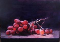 Original Art, Paintings, Landscape, Portrait, Headshot Photography, Painting, Draw, Resim, Portraits
