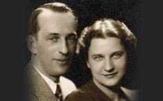 Danielius, Ona and Adolfina Žilevičius