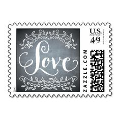 >>>Cheap Price Guarantee          Chalkboard - Love Stamps           Chalkboard - Love Stamps online after you search a lot for where to buyThis Deals          Chalkboard - Love Stamps please follow the link to see fully reviews...Cleck Hot Deals >>> http://www.zazzle.com/chalkboard_love_stamps-172216883399356697?rf=238627982471231924&zbar=1&tc=terrest