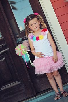 Tiered Tutu   Layered Tutu for Girls. Selling custom tutu's for $25 plus shipping email valdicia18@gmail.com to order! Payment will be through Square.