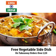 Huyton Tandoori offers delicious Indian Food in Knowsley, Liverpool Browse takeaway menu and place your order with ChefOnline. Restaurant Discounts, Indian Food Recipes, Ethnic Recipes, Vegetable Side Dishes, Food Items, A Table, Food Online, Curry