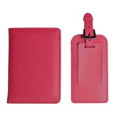 Girls Cover Passport Holder Delicious Vegetables Than Cut Onions Stylish Pu Leather Travel Accessories Passport Holder Case For Women For Women Men