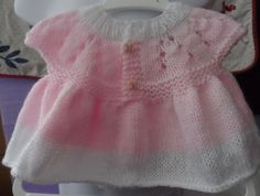 little top turned into dress