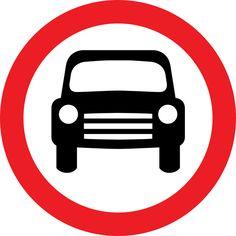 traffic signs uk - Google meklēšana