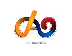 """Check out new work on my @Behance portfolio: """"Logo Libre."""" http://be.net/gallery/48175001/Logo-Libre"""