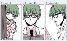 fave translated kuroko no basuke kuroko no basket DYING at 20 year old kiseki ahhhhhh can I have plz