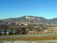 Lugagnano Val d'Arda (Val d'Arda - prov. Piacenza)