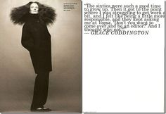 Image from http://icuinparis.com/wp/wp-content/uploads/2009/12/grace-coddington-quotes.jpg.