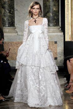 Emilio Pucci Lente/Zomer 2012 (44)  - Shows - Fashion
