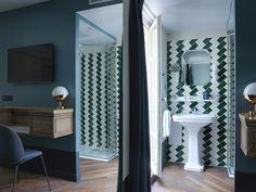 http://www.sightunseen.com/2016/08/interior-design-chic-parisian-hotels/