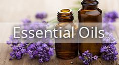Do you want to purchase 100% pure aromatherapy essential oils online? Contact at aromacelesta.com. #Lavandin_Grosso #Therapeutic_Essential_Oils