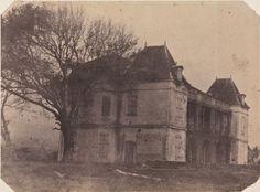 PNG - 533.8ko Photo : l'ombre du château du Gol #lareunion #patrimoine #architecture