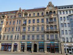 Könneritzstraße 13