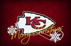Kc Chiefs Logo Kansas City Chiefs Logo Kansas City