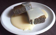 Top 7 glutén- és cukormentes süti