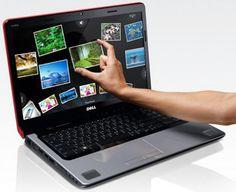 #www.applesnotoranges.com macbook pro repair