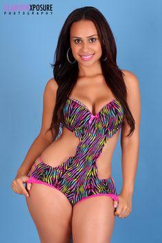 Marati sex college girl com