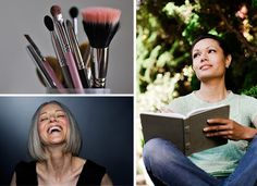 YouBeauty explores the intersection of health and beauty | Health + Heart | PureWow National