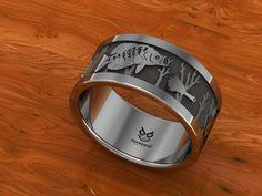 DuckBandBrand, Jewelry, Cobden, IL 62920 - index