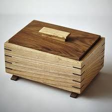 Resultado De Imagem Para Wooden Box Designs Ideas Wooden Box Designs Small Wood Box Decorative Wooden Boxes