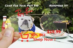 ray ban caribbean for Free to friends and family Christmas gift.