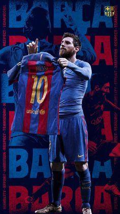Barcelona Players, Barcelona Football, Messi And Neymar, Messi 10, Football Wallpaper Iphone, Fc Barcelona Wallpapers, Leonel Messi, Joker Wallpapers, Football Gif