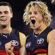 Rory Sloane has claimed the Malcolm Blight Medal as 2013 Crows Club Champion Adelaide South Australia, Great Team, Crows, Football Team, Champion, Club, Sports, Orlando, Crushes