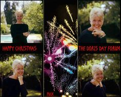 Doris Day Forum Banners 2015 - Page 24 - The Doris Day Forum