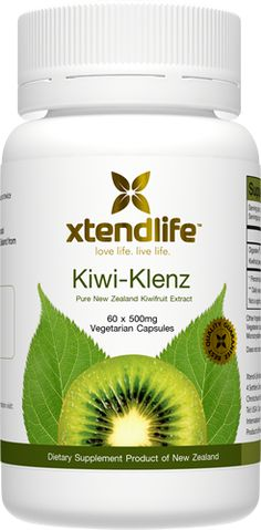 Kiwi-Klenz works in your digestive tract to bring about such significant alignment that everything else you eat, drink or take will be improved.    This is truly one dietary supplement everybody of every age should be taking. Virtually every person in the world has a digestive tract that is out of balance. While high fiber dietary supplements and natural digestive aids may provide some benefits, they don't solve the problem.