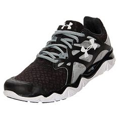 b03d4b973c Men s Under Armour Micro G Monza Running Shoes