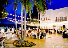 Celebrate the wedding of your dreams at Omni La Costa Resort & Spa and dance the night away! I love La Costa. Deepak Chopra lives here. Located right next to the cute surf town of Leucadia and Encinitas Destination Wedding, Wedding Planning, Wedding Ideas, Wedding Inspiration, San Diego Wedding Venues, Celebrate Good Times, Wedding 2017, Wedding Locations, Resort Spa