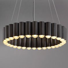 699.00$  Watch here - http://alirbe.worldwells.pw/go.php?t=32750384031 - Lee Broom Pendant Suspension Light By Lee Broom from Lee Broom Carousel Lighting Fixture for Living Dining Room Hanging Lamp 699.00$