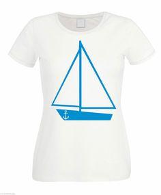 Sail Segelschiff-Motiv
