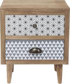 Capri+2+Drawer+Bedside+Table.jpg (662×800)