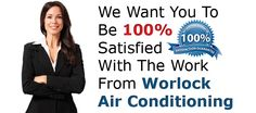 Click here for Worlock Air Conditioning