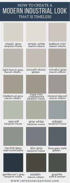 De 10 Beste Afbeeldingen Van Verf Muur Kleuren Huis Verfkleuren Muurkleuren