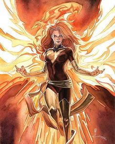 """Dark Phoenix by Garrie Gastonny & Elfandiary  Download images at <a href=""""http://nomoremutants-com.tumblr.com"""" rel=""""nofollow"""" target=""""_blank"""">nomoremutants-com...</a>  Key Film Dates   Logan: Mar 3 2017   Guardians of the Galaxy Vol. 2: May 5 2017   Spider-Man - Homecoming: Jul 7 2017   Thor: Ragnarok: Nov 3 2017   Black Panther: Feb 16 2018   The Avengers: Infinity War: May 4 2018   Ant-Man & The Wasp: Jul 6 2018   Captain Marvel: Mar 8 2019   The Avengers 4: May 3 2019  <a class=""""pintag searchlink"""" data-query=""""%23marvelcomics"""" data-type=""""hashtag"""" href=""""/search/?q=%23marvelcomics&rs=hashtag"""" rel=""""nofollow"""" title=""""#marvelcomics search Pinterest"""">#marvelcomics</a> <a class=""""pintag"""" href=""""/explore/Comics/"""" title=""""#Comics explore Pinterest"""">#Comics</a> <a class=""""pintag"""" href=""""/explore/marvel/"""" title=""""#marvel explore Pinterest"""">#marvel</a> <a class=""""pintag searchlink"""" data-query=""""%23comicbooks"""" data-type=""""hashtag"""" href=""""/search/?q=%23comicbooks&rs=hashtag"""" rel=""""nofollow"""" title=""""#comicbooks search Pinterest"""">#comicbooks</a> <a class=""""pintag"""" href=""""/explore/avengers/"""" title=""""#avengers explore Pinterest"""">#avengers</a> <a class=""""pintag searchlink"""" data-query=""""%23captainamericacivilwar"""" data-type=""""hashtag"""" href=""""/search/?q=%23captainamericacivilwar&rs=hashtag"""" rel=""""nofollow"""" title=""""#captainamericacivilwar search Pinterest"""">#captainamericacivilwar</a> <a class=""""pintag"""" href=""""/explore/xmen/"""" title=""""#xmen explore Pinterest"""">#xmen</a> <a class=""""pintag"""" href=""""/explore/Spiderman/"""" title=""""#Spiderman explore Pinterest"""">#Spiderman</a>..."""