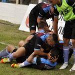 Torneo Federal A: Unión Aconquija a un paso del ascenso al Nacional B