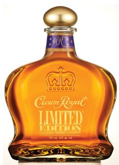 Have a seat Whiskey Brands, Cigars And Whiskey, Scotch Whiskey, Irish Whiskey, Bourbon Whiskey, Crown Royal Drinks, Crown Royal Whiskey, Fun Drinks, Alcoholic Drinks