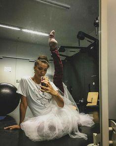 Ballet Art, Ballet Class, Ballet Dancers, Alonzo King, Ballet Dance Photography, Margot Fonteyn, Paris Opera Ballet, Ballerina Project, Nureyev