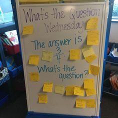 #teachersfollowteachers #teachersofinstagram #iheartmath #mathteacher #miss5thswhiteboard