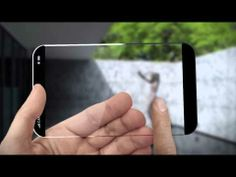 0Eagle Tech Tablet e Smartphone. Tenha o Mundo em suas mãos!!! Novo comercial da Eagle Tech