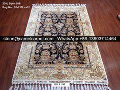 230L turkish silk carpet #carpet#rug#persiancarpet#persianrug